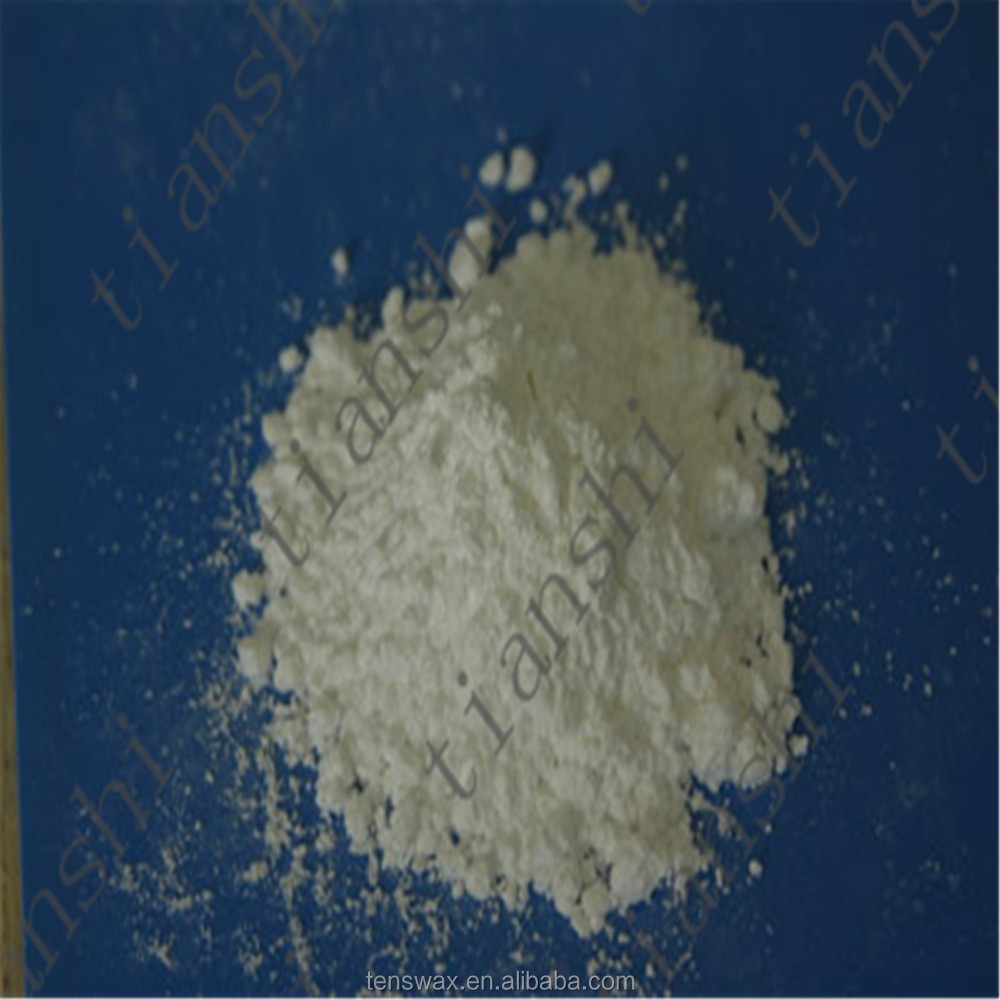Abrasion resistance pe powder for wood coating
