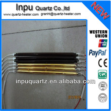 repair infrared heater