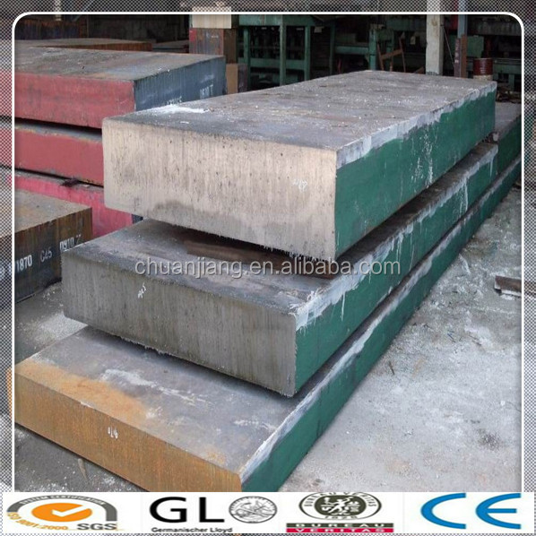 2.0mm-300mm Thickness Hot Rolled Steel Plate/steel specification st12 /carbon steel plate specification for construction use
