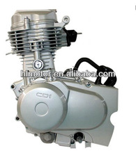 CDI CG125 ENGINE air cooled