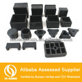long time using protective nbr silicone rubber feet for furniture and ladder