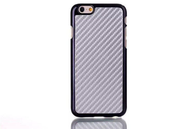 Wholesale Embossed Pattern diamond case for iphone 5 se 5s