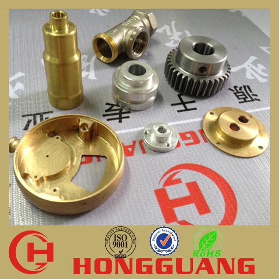 pen turning parts (Factory direct sales)