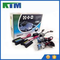 High quality 12V AC DC 35W 55W hid xenon kit H1 H3 H4 H6 H7 H8