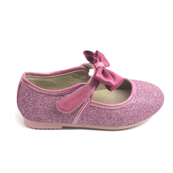 Fashion shoes for children girls dress shoes