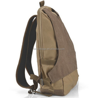 fangle advaned casual trendy strong teen student backpack