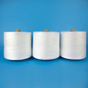 Cheap Factory Price Ht Sewing Thread Polyester Spun Polyester Yarn 20s/3