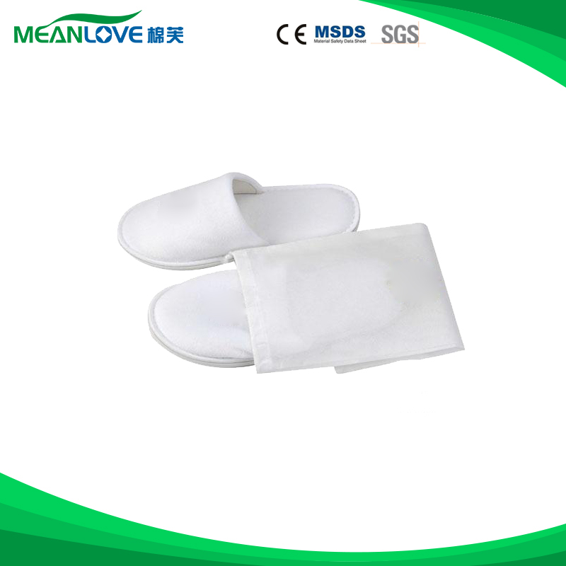 Excellent Design Non-woven doctor slipper