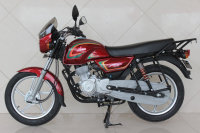 NEW DESIGN BAJAJ BOXER BM100,BM125,BM150 HIGH QUALITY MOTORCYCLE