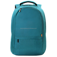2015 Hot Selling Backpack Laptop Bag