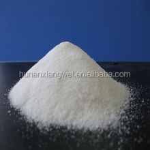 chinese technical grade fumaric acid