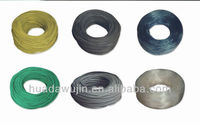 Rubber Sealing Parts / Rubber Gaskets/Molded Rubber