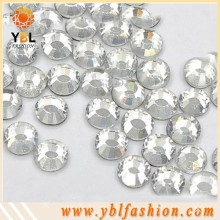 Whosale ss6-ss34 dmc hotfix rhinestone for T-shirt