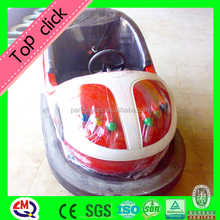 Kids play park exciting children fun classic car bumpers for sale