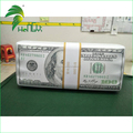 Giant Air American Dollar Model / Replica Inflatable Dollar Inflatable Money for Display