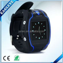 High quality child tracker watch/sim card gps tracker system/personal tracker device