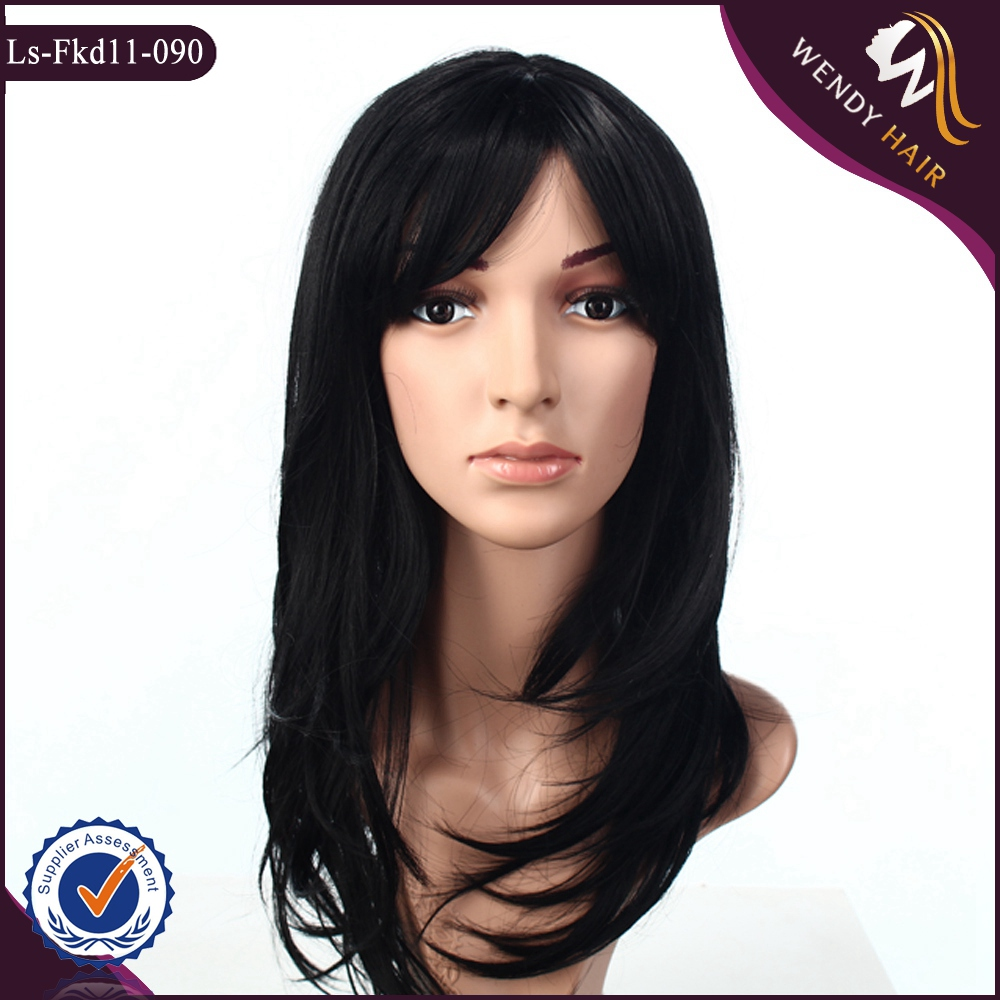 dreadlock wig for black women,brazilan wig men