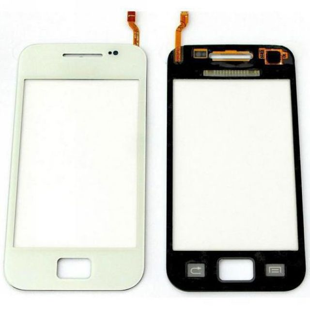 For Samsung Galaxy Ace 5830i Touch Screen
