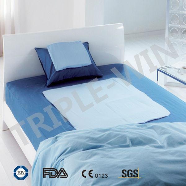 waterproof cool gel ice sand mattress - Jozy Mattress | Jozy.net