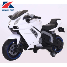 2017 cool toys new baby car kids rechargeable motorcycle