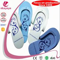 Best price Good quality OEM and ODM Nonskid EVA slipper Make in China