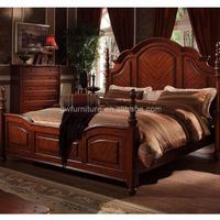 wood wholesale reproduction antiques furniture