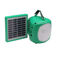 Supply Multifumctional Solar lantern From China manufacturer ,Low Prices and High Quality