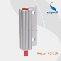 Small semiconductor micro infrared heater Industrial Electric heater RC016 series 8W,10W,13W