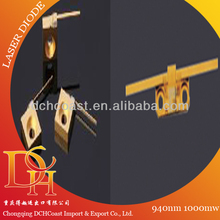 High-power wholesale 940nm Laser Diode for printing
