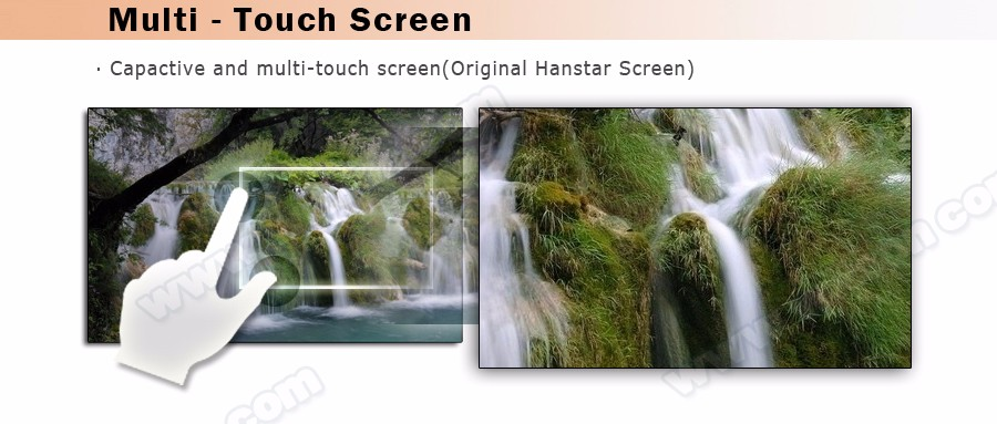 WITSON Octa-Core(Eight Core) Android 6.0 CAR DVD FOR BENZ R CLASS W251 R280/R320/R350/R500 2G ROM 1080P TOUCH SCREEN 32GB ROM