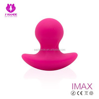 Anal butt plug toy 2014 New product hot selling adult supplies sexual equipment sex toys for boys