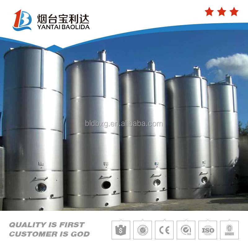 High Quality stainless steel dip tank