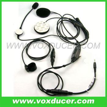 corded headset wiring diagram headset connector wiring elsavadorla