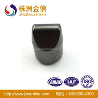 YG6 YG8 Carbide Drilling Bits Cemented