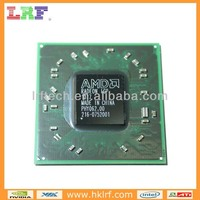 AMD BGA chip 216-0752001