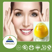 Raw material for anti age coenzyme Q10 for removal wrinkle /coenzyme Q10 for injection