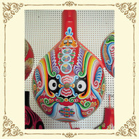 Special customized creative vietnam wood carving