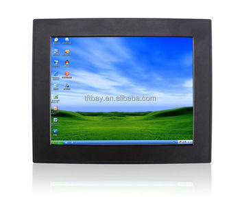 "10.4"" Cheap industrial panel pc touch screen Android tablet computer x86 ubuntu 2 ethernet fanless mini Linux i3/5/7 pc win7/10"