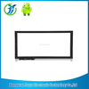 Large format 42 inch touch screen with low price cheap capacitive touch screen