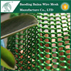 aluminum chain curtain/models curtain room divider/metalic chain link curtains