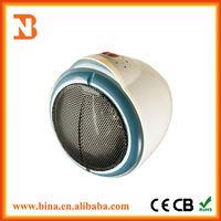 Wholesale 1500w self-regulating ptc ceramic heaters