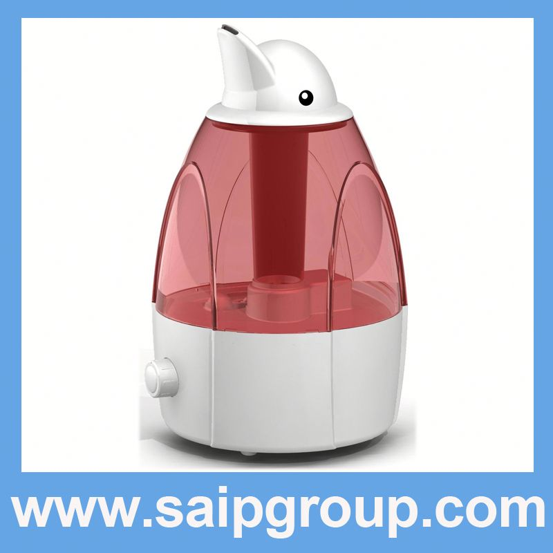hot sell mist maker humidifier