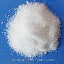 low price and good quality Bupropion HCl cas:34911-55-2