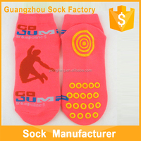 Fashion Design Man Socks Custom Logo Dress Socks Wrist Rattle Foot Socks