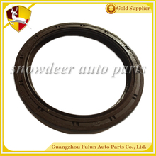 Crankshaft oil seal 70x92x8.5 for Japanese car toyota 5A and Daihatsu