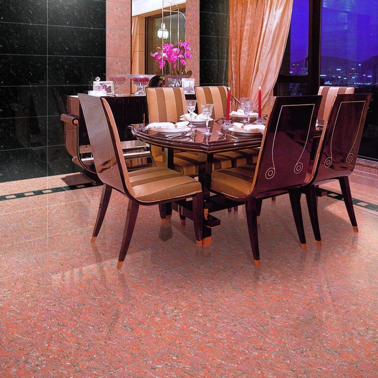 60x60 crystal double loading porcelain tile prices ceramic tiles factories in china