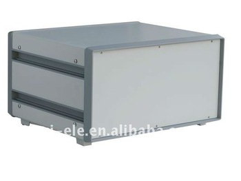 Series C1 Outdoor electrical enclosures
