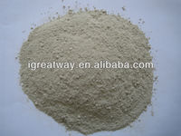 fullers earth powder bentonite activated bleaching earth