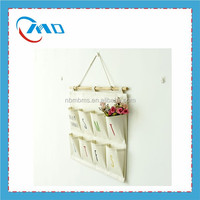 Simple Fashion Wholesale Wall Hanging Bag