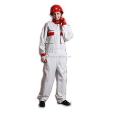 China supply Winter Offshore Fireproof Fr Work Coverall For Oil And Gas,Safety Flame Fire Retardant Workwear Coverall Suit